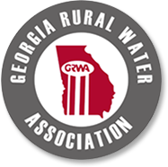 Georgia Rural Water Association - Water is Life