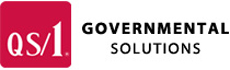 QS1 Governmental Solutions