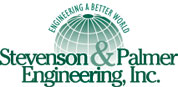 Stevenson Palmer Engineering