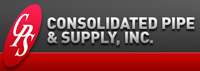 Consolidated Pipe & Supply Company, Incorporated