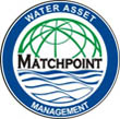 Matchpoint Water Asset Management