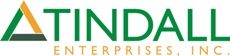 Tindall Enterprises